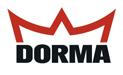 Dorma System Partner